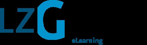 Logo von LZG-Akademie der Gesundheitsförderung in Rheinland-Pfalz gGmbH